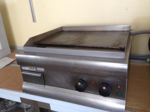 lincat stekhäll ,stekbord,grillserie